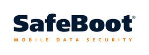244139_SafeBoot_Pantone_logo