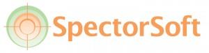 49@20070226152342SpectorSoft_Logo